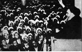 Imam denounced impunity for Americans