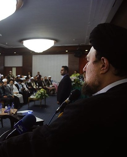 Muslims cautioned against neglecting Palestinian issue