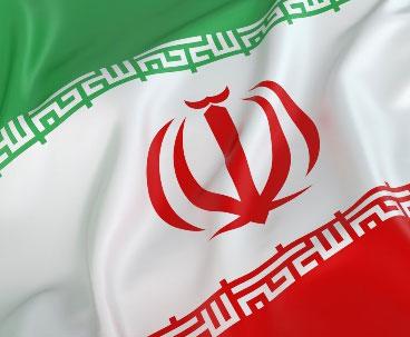 Imam Khomeini enshrined democratic values