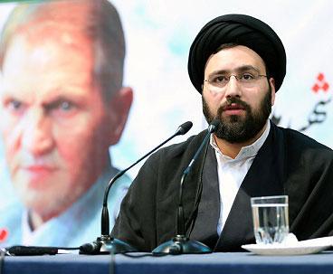 Imam Khomeini's spirit, outlook unlock hurdles