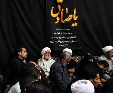 Imam Sadiq (PBUH) sought to reform mankind societies