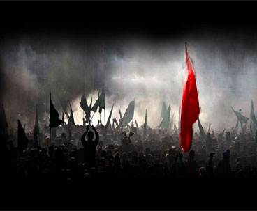 Enjoining good and prohibiting Evil, the common point of Ashura and the Islamic Revolution
