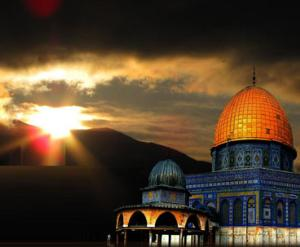 An Analysis of the Quds Day
