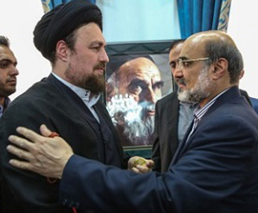 Iranian nation's dignity owes to Imam Khomeini thought