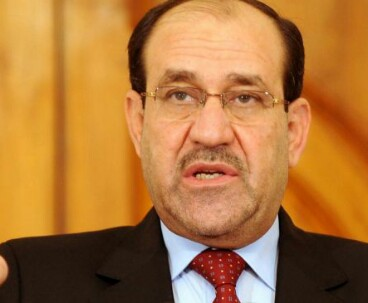 Nimr execution will `topple Saudi regime`