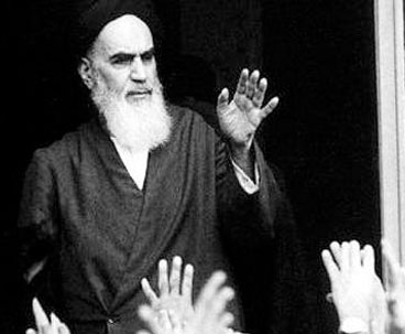Imam described Islamic Revolution as divinely inspired