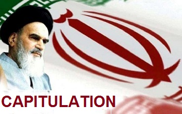 Imam Khomeini foiled US-designated plots, denounced Capitulation