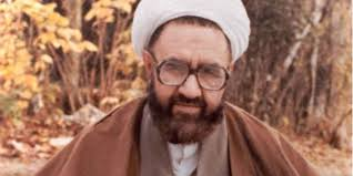 Motahhari, prominent pupil of Imam Khomeini, left an enriched academic legacy