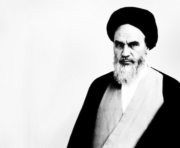 Imam Khomeini stressed need of understanding among all social strata