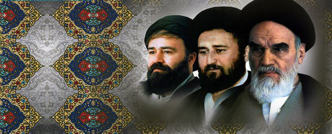 Imam Khomeini: Seyyed Mostafa was future of Islam