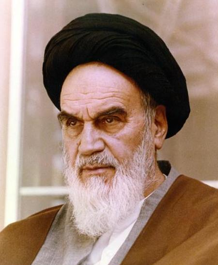 Imam Khomeini presented insightful approach to ethics, morals