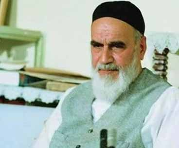 God Almighty created mankind for His own sake, Imam Khomeini stressed