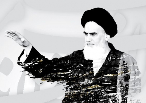 Revival of Islam, public goodness shape major political ideals of Imam Khomeini