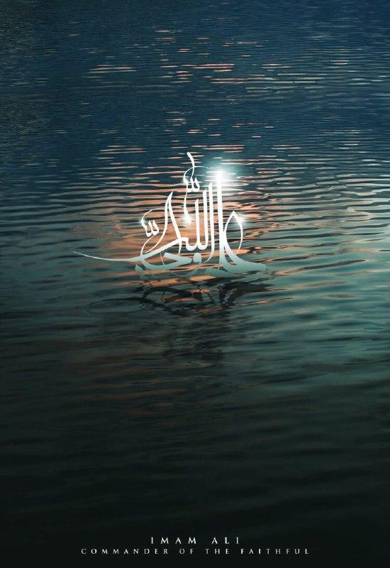 Manifestation of Imam Ali (PBUH)`s Islamic Government