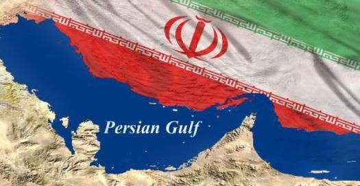 Trump's anti-Iran rhetoric attest Imam`s stance that US is unreliable