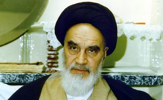 Imam Khomeini exposed Israeli crimes in region