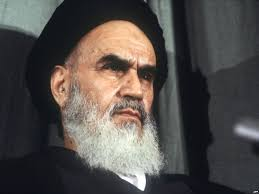 Imam Khomeini stressed Knowledge of the self