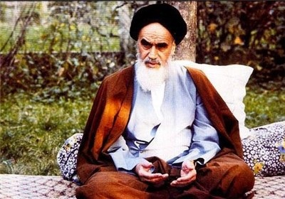 Imam Khomeini's lessons on morality deeply influenced pupils