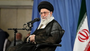 Leader hails Arbaeen pilgrimage as outstanding event