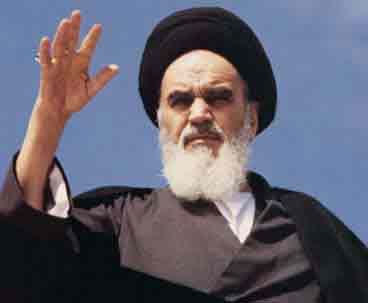 Imam Khomeini exposes real face of violence, Takfirism
