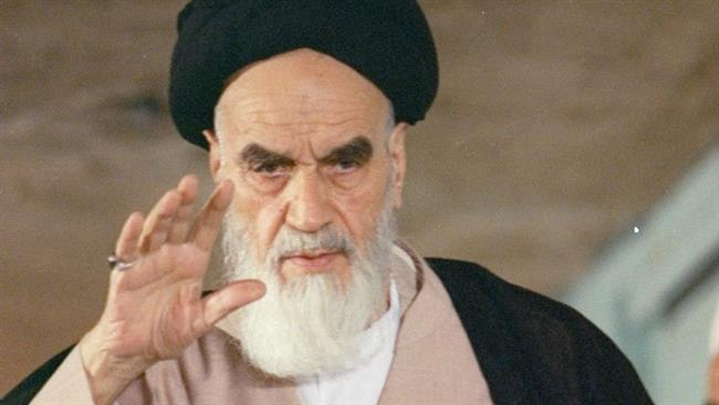 Imam Khomeini observed ethical standards in politics