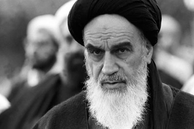 Imam Khomeini's scholarly works contain deep insightfulness