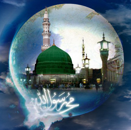 Mission of Holy Prophet led humanity towards divine devotion