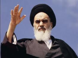 Imam Khomeini managed Muslim world affairs despite difficulties