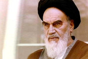 Imam Khomeini recommended seminaries to promote morals, spirituality