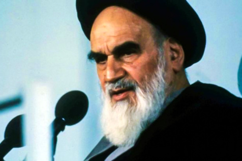 Imam Khomeini doesnot consider available interpretations as perfect