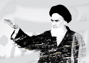Imam Khomeini revived pure justice of Islam