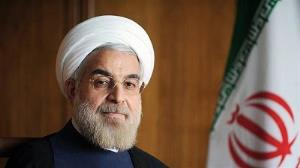 Mosul liberation from Daesh, a win for entire region: President Rouhani
