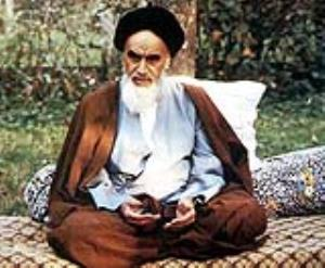 Host related with intellectual powers attracts man toward sublime, Imam Khomeini enlightened