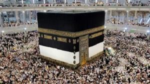 Imam Khomeini detailed underlying philosophies of Hajj