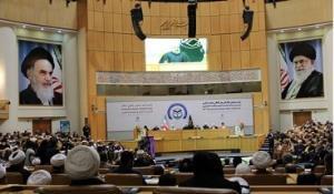 Iranian capital to host 31st international summit on Islamic unity