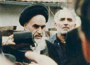 Imam Khomeini outlined principles and features of foreign policy