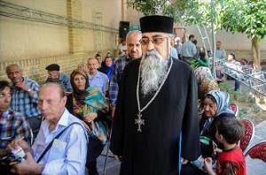 Understanding between monotheistic religions vital, Imam Khomeini stressed