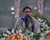 Quranic events planned at Imam Khomeini mausoleum