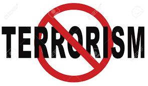 Imam Khomeini denounced Takfirism, terrorism