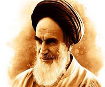 Imam Khomeini stressed safeguarding unity of expression