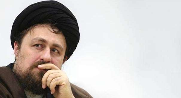 People's participation and faith, greatest assets of Islamic Revolution