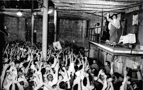 Imam Khomeini was egoless and invincible