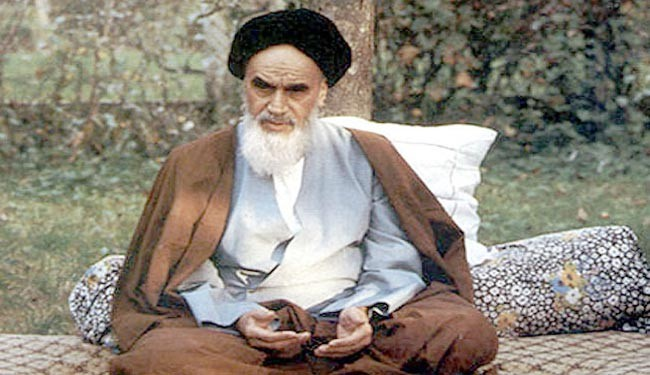 Islamic government has the sense of adherence to law, Imam Khomeini defined