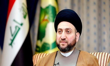 Imam Khomeini left great impact on spirit of Muslim youth: Al-Hakim