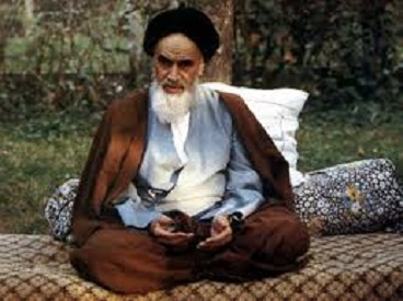 Imam Khomeini advised faithfuls to adopt purity and sincerity in their actions
