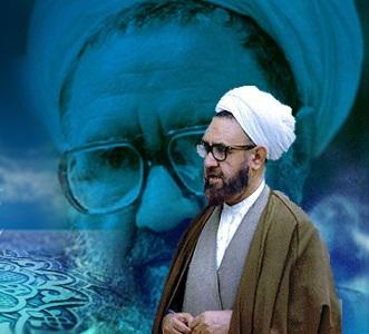 Martyr Motahhari's decisive role toward educating and training society