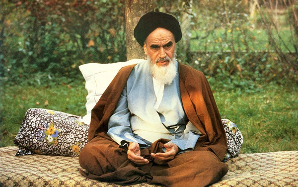 Imam Khomeini`s legacy of views and values treasured across globe