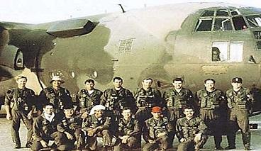 Failure of US operation in Tabas damaged US prestige worldwide