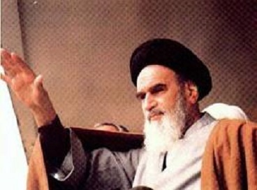 Imm Khomeini`s movement resulted in unprecedented change in the 20th century