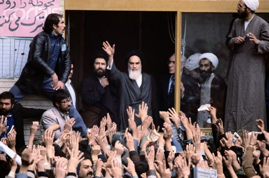 Imam Khomeini's innovations will last forever